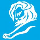 Lions Innovation Start-up Academy 2018