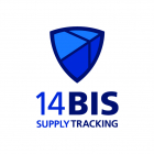14bis Supply Tracking