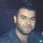 Ibrahim Al Zein