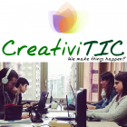 CreativiTIC Innova