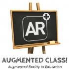 AugmentedClass! (CreativiTIC's spin-off)