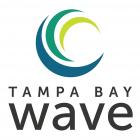 Tampa Bay Wave TechDiversity Accelerator