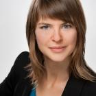 Lucia Scharpf