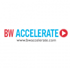 BW Accelerate Batch 5