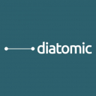 DIATOMIC, SMEs brokerage  application
