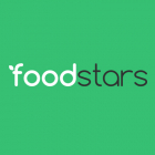 FoodStars accelerator