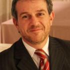 Eduardo Soriano