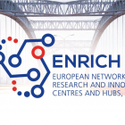 ENRICH in the USA Webinar about Services