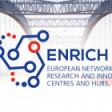 ENRICH Funding Summit @ BIO Digital 2021