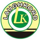Laughkord Bio Energized Water