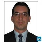 Wesley R Silva