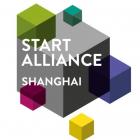 Start Alliance: China 2018