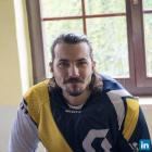 Andre Herculano
