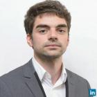 Jeremy El Khatib