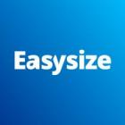 EasySize