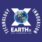 EARTHx E-Capital Summit