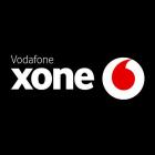 Vodafone xone - New Zealand 2018