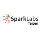 SparkLabs Taipei 2018