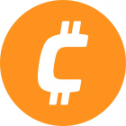 Crypto, Bitcoin, Blockchain, ICO Online Summit