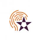 Starcamp 2018 Programi