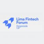 Lima Fintech Forum UP