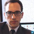 Ahmed Amine Azouzi