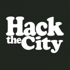 Hack the City 2018