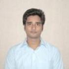 Amit Ali Laskar