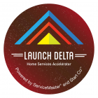 Launch Delta Home Services Accelerator