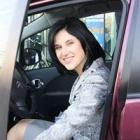 Dimitrina Hristeva