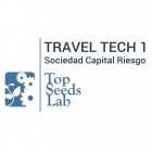 TRAVEL TECH 1 SCR - Ongoing Call -