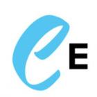 The Blockchain Entrepreneur by CE