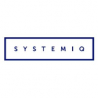 SYSTEMIQ Application