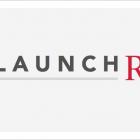 LaunchR at Rutgers University 2018