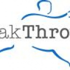 BreakThrough Physical Therapy
