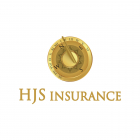 HJS Insurance Consultants