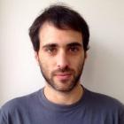 Fernando Sabre