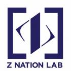 Z Nation Lab Bangalore Bootcamp