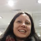 Anna Doncheva