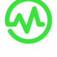 Mobiefit Technologies Pvt. Ltd's profile picture