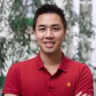 Vincent Chann