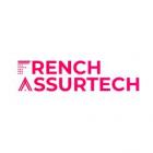 French Assurtech