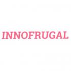 InnoFrugal 2018