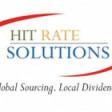 Hitrate Solutions's profile picture