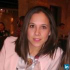 Cristina Candelario Moreno