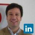 Rui Barroso