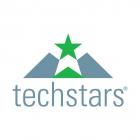 Techstars Q4 2018