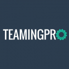 TeamingPro