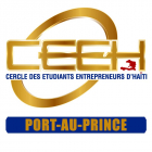 Meet Up CEEH Port-au-Prince