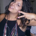 Patricia Gonzalez Gonzalez